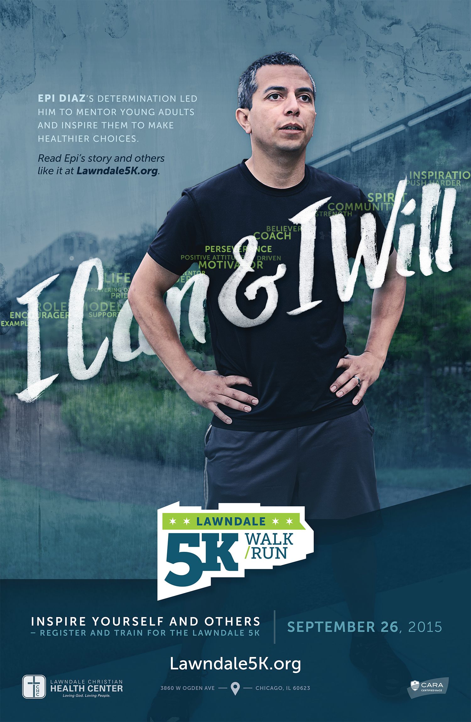 2015_Lawndale5K_poster1_ICan&Will