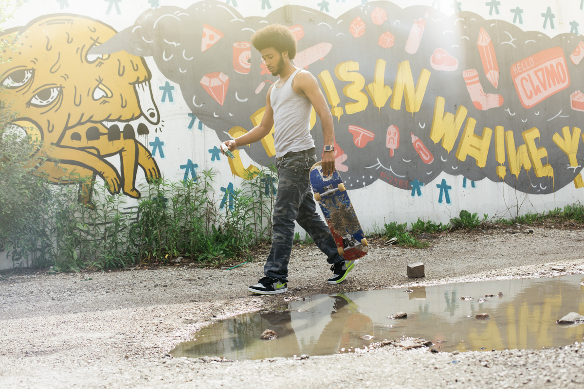Photo-of-a-boy-with-a-skateboard