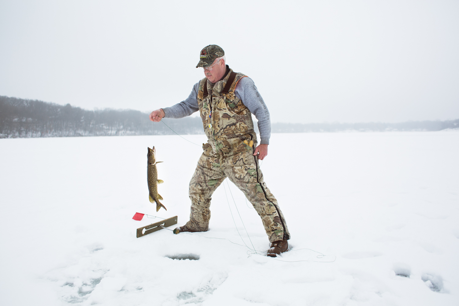 grandpa-ice-fishing