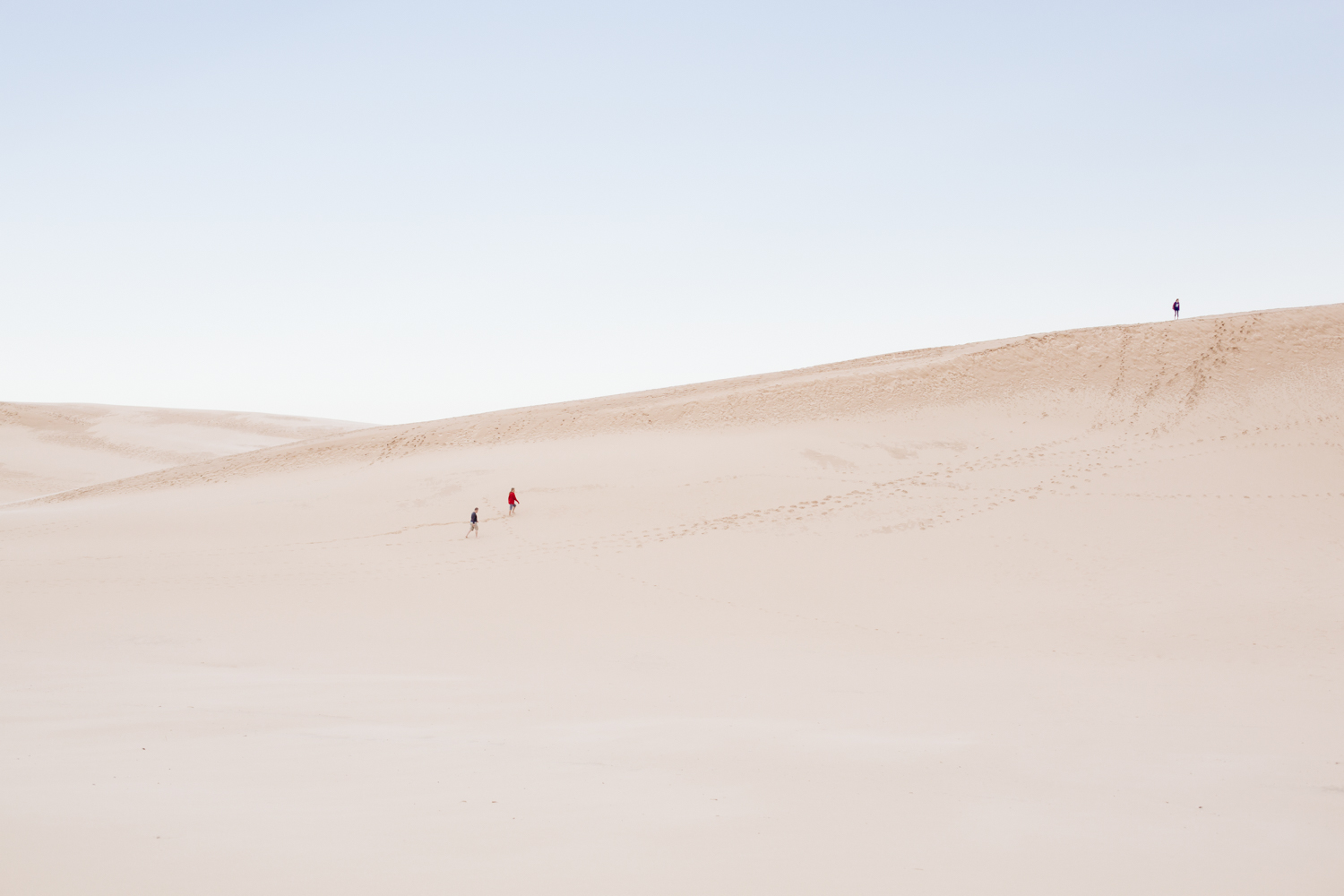 the-great-sand-dunes